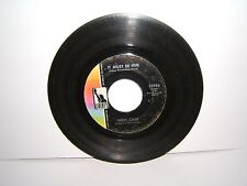 VICKKI CARR- IT MUST  BE HIM/THAT'S ALL. 45 RPM 55986