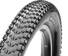 Continental Trail King Tire Black Folding 29 x 2.2 ShieldWall Clincher