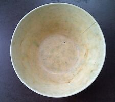 RARE VINTAGE 'Wade Heath' Art Deco Flaxman Bowl