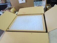Facet-Aire 3 Air Filter 16x20x1 Box of 11 (NIB)