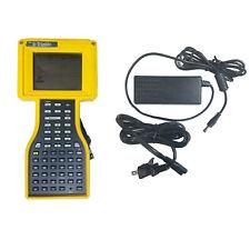 Trimble Tsce Field Controller Data Collector With Terrasync V24 45268 00 Tsc