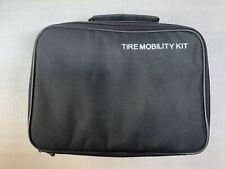 Brand New Tire Mobility Air Pump Kit Inflator + Sealant For Hyundai/Kia GENUINE
