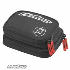 Hebo Trials Tool Bag Beta Gasgas Ossa Montesa Fender Sherco Mudguard Rear Txt
