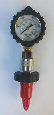 SCUBA Tank Pressure Checker (DIN)
