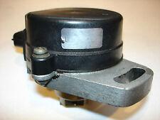 SUZUKI VITARA CHEVROLET TRACKER CAMSHAFT POSITION SENSOR 33100-77E10, T1T48671