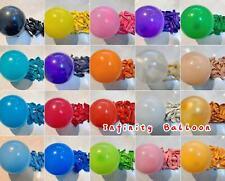 10pc 5inch/12cm Mini Latex balloon 40 Colours Party Decoration Wedding
