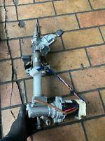 Toyota Yaris II P9 Pompe de Direction Assistée Électrique Colonne 45200-0D101