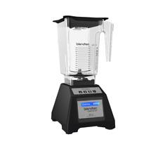 Blendtec Ez600 Commercial Blender w/ Wildside+ Jar, Used