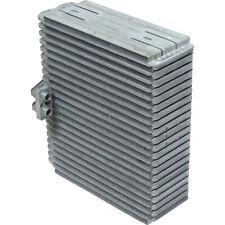 A/C Evaporator Core-Evaporator Plate Fin UAC EV 939908PFXC fits 2004 Pontiac GTO