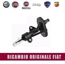 Pompa Pedale Frizione Originale FIAT Grande Punto Abarth 1.4 Turbo dal 2005->