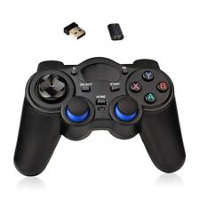 For Xbox 360-Controller Wireless Receiver Adapter USB Game Windows Laptop PC