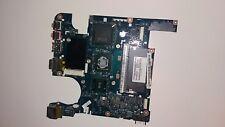 Acer Aspire One Pro placa base funcionando