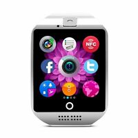 Sweat Proof Water Resistant Sports Smart Watch for Samsung Galaxy S8 S9 PLUS +