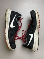 Nike Running Shoes Size 8.5 Mens