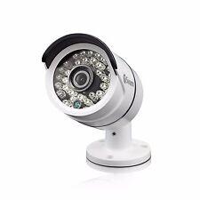 New Swann SWPRO-A855CAM-US PRO-A855 AHD 1080P HD Security Bullet Camera -openbox