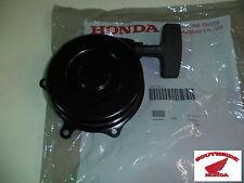 GENUINE HONDA OEM RECOIL STARTER  PULL STARTER TRX350 RANCHER 2003-2005
