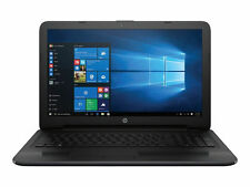 "Notebook HP 255 G5 W4M80EA AMD E2-7110 15.6"" RAM 4GB HDD 500GB  FreeDos"