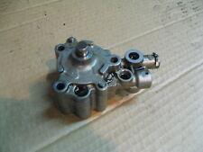 Pompe à huile pour Honda 650 NX Dominator - RD02