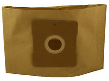 VCB005 Vacuum cleaner dust bag (Pack of 5) For Daewoo VCB005