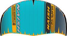 2020 Naish Wing-Surfer, Wingsurfer, Wing Surfer -- NEW