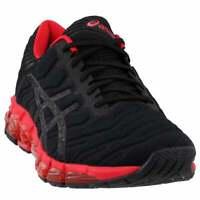 ASICS Gel-Quantum 360 5  Casual Running  Shoes Black Mens - Size 8.5 D