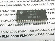 SAA3010P  PHILIPS/NXP   DIP28    ORIGINAL  SAA3010