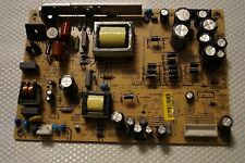 "PSU POWER SUPPLY BOARD 17PW25-4 23049311 FOR 32"" SANYO CE32LD81-B LCD TV"