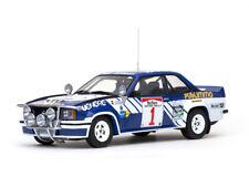 1:18 Opel Ascona Kleint Safari 1981 1/18 • Sunstar 5368