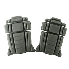 Silverline Knee Pad Inserts One Size   793597