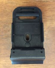NVG mount for ACH/MICH with screw and nut