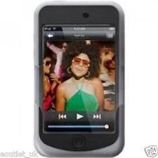 ISkin Duo in Silicone Skin Case Cover per iPod Touch 2G/3G Chiaro Nuovo
