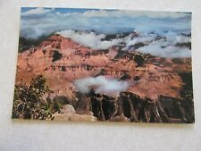 F75 Postcard Grand Canyon