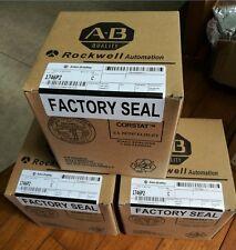 1pcs  New in box Allen Bradley 1746-P2 1746P2 SLC 500 Power Supply Module
