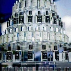 FM 717 50ml Federico Mahora Perfume