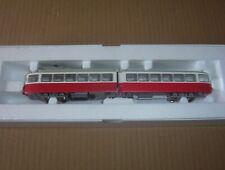 "Roco 52583 Strassenbahn H0 DC ""neu"""