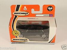 Matchbox #49 Lotus Elise 92990 Mattel Wheels 2000 MIB Of3-94