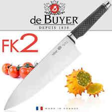 de Buyer - FK2 - Französisches Chefmesser 26 cm