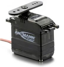 Ansmann 554700003 Expert Line High-Torque Servo AR-710-BB 10,6kg/0,13sek - Neu