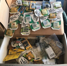 New Littelfuse  Misc amp Automotive Fuses Lot Of 50