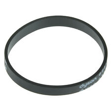 Dyson DC14, DC27, DC33 Vacuum Hoover Cleaner Clutch To Motor Drive Belt