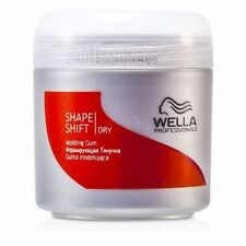 Wella Hair Care & Styling