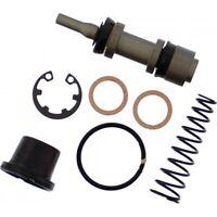 Hauptbremszylinder Reparatursatz All Balls master cylinder repair kit main b 22