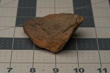 Uranium Ore 131.39g Carnotite Uraninite Sandstone