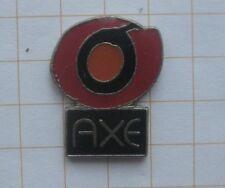 AXE / MÄNNERPFLEGE .................... Kosmetik / Parfüm - Pin (179i)