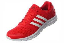 Adidas Breeze 101 2m Laufschuhe Sportschuhe Turnschuhe Sneaker Gr. 38,5 neu