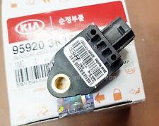 OEM Front Impact Sensor KIA Forte (Koup) RIO Sedona Hyundai Elantra #959203K150