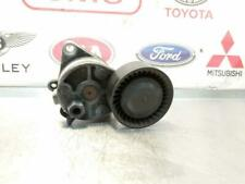 BMW Z4 E85 2.2 Auxiliary Drive Belt Tensioner Pulley