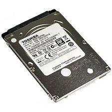 Discos duros internos Toshiba 16MB SAS para ordenadores y tablets