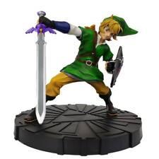 The Legend of Zelda Skyward Sword PVC Statue Link 25 cm (L)