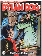 DYLAN DOG COLLEZIONE BOOK NUMERO 10